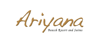 Ariyana Beach Resort & Suites